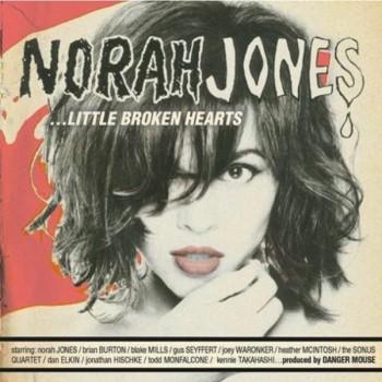 norah-jones-little-broken-hearts-cover[1]
