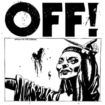 off2012_cd[1]
