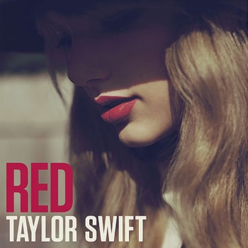 Taylor_Swift_Red_Album_Art_Cover[1]
