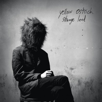 yellowostrich-albumart[1]