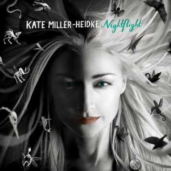Kate-Miller-Heidke-Nightflight[1]