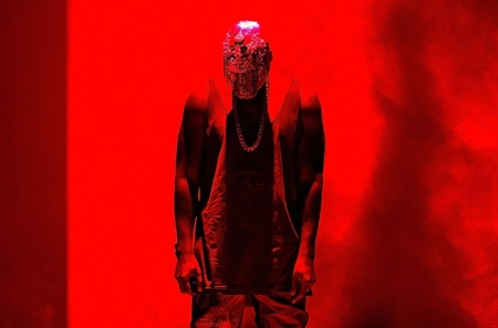 kanye-west-yeezus-tour-sydney-2014-billboard-650x430[1]