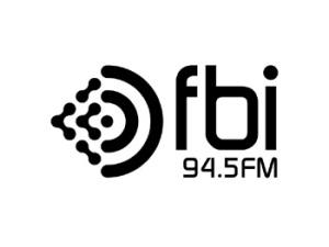 fbi_black_logo[1]