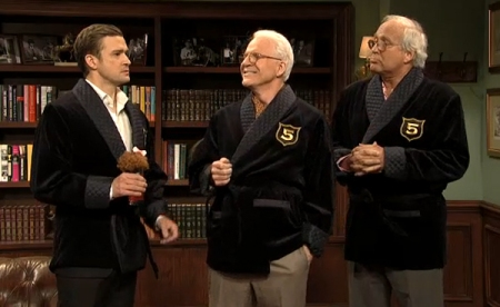 justin-timberlake-steve-martin-and-chevy-chase[1]